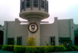 UNIVERSITY OF IBADAN (UI) ANNOUNCES DATE FOR POST UTME SCREENING FOR THE 2020/21 SESSION.