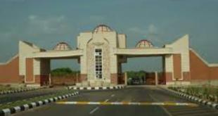 KWARA STATE UNIVERSITY(KWASU) ADMISSION PORTAL REOPENS 21ST OF MARCH 2021.