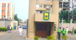 COVID-19:YABATECH ANNOUNCES RESUMPTION DATE FOR STUDENTS AND GUIDELINES