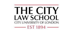 City Law School International Scholarship