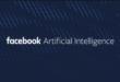 Artificial Intelligence Internship at Facebook