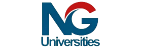 NGUniversities | Scholarships