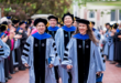 Top Ranked Universities To Study PhD