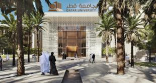 Qatar University Scholarships 2022